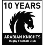 Arabian Knights (A)