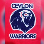 Ceylon Warriors (A)